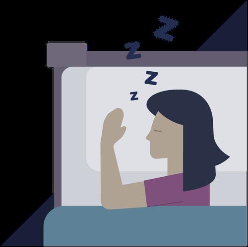 05-Get_better_sleep-illus_transp.png