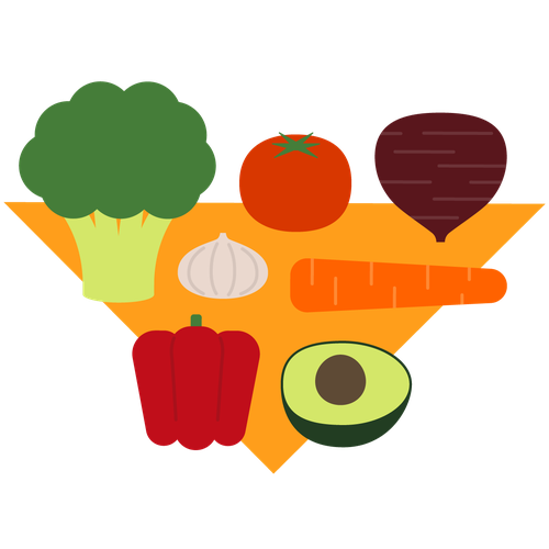 09-Eat_healthily-illus_transp.png