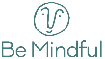 Be Mindful logo.PNG