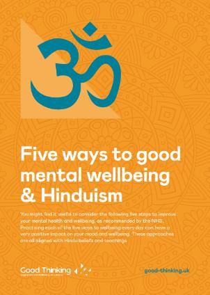 Five ways Hinduism.png