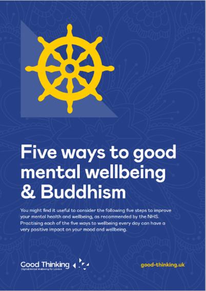 Five ways buddhism.png