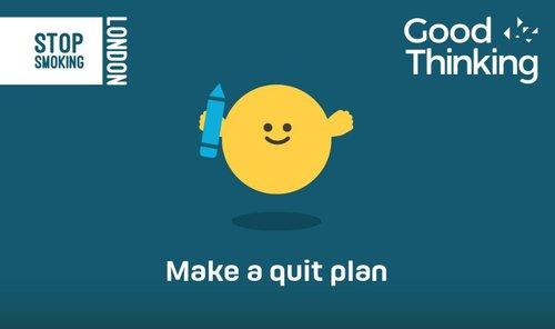 Make a quit plan.jpg