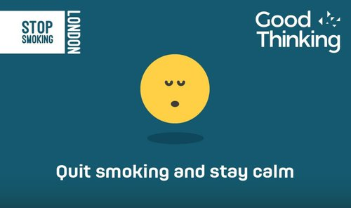 Quit smoking and stay calm.jpg