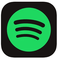 Spotify – Sleep