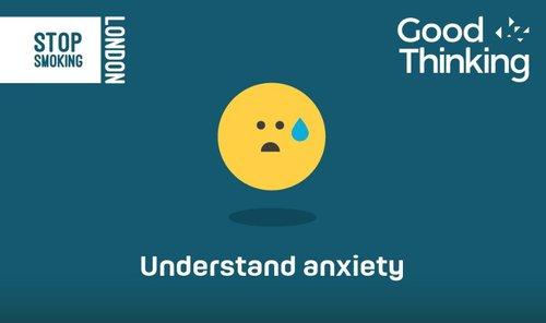 Understand anxiety.jpg