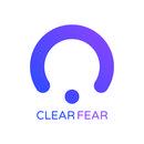 Clear Fear logo
