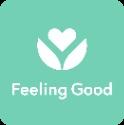 Feeling Good Teens