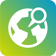 International Student App (UK)