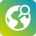 International Studen Logo