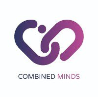 Combined Minds Logo