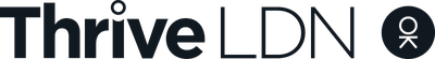 Thrive LDN Logo