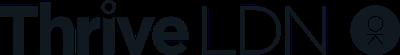 Thrive LDN Logo